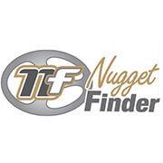 Nugget Finder Coils