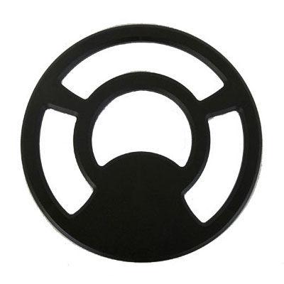 9 inch Concentric X TERRA Skidplate