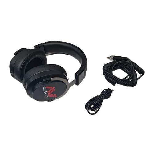 GPX 6000 Headphones