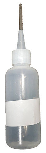 Plastic Sniffer Bottle
