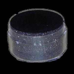 Round Display Pod