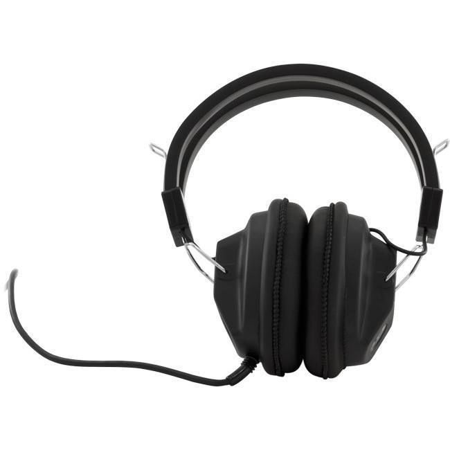 SS300 Headphones