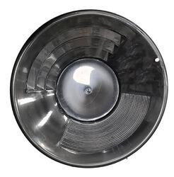 """14"""" Dual Riffle Pan"""