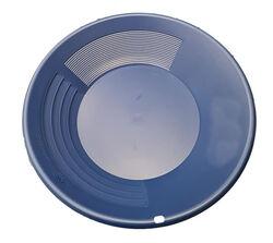 "15"" Minelab Pro-Gold Pan"