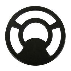 """9"""" Concentric X-TERRA Skidplate"""