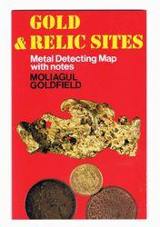 Doug Stone Moliagul Map