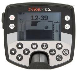E-TRAC - Control Box