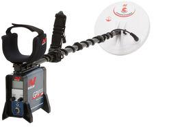 GPX 5000 - RHS