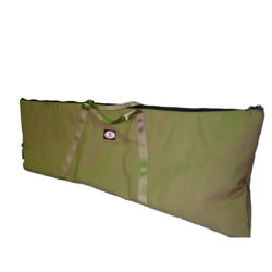 GPZ Padded Carry Bag