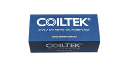 Gold Extreme Conversion Kit