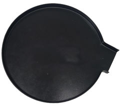 HD SDC Skidplate