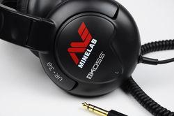 KOSS UR-30 Headphones