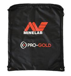 Pro Gold Kit