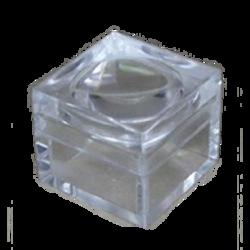 Small Magni Box