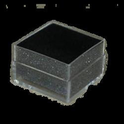 Square Display Pod
