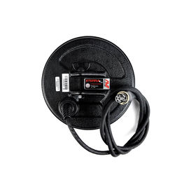 """X-TERRA 6"""" 7.5 kHz Concentric Coil (Contact us)"""